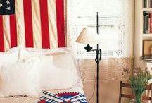 INTERIOR DE$IGN / home design & decor  / by Chelsea Welch