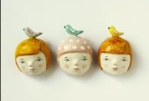 little sweet / by Dwi Ratna Suminar