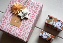 StyleStek | Wrapping