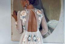 ♥ Dress ♥