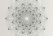 (Sacred) Geometry / by Dario Albini