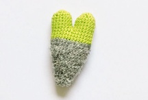 StyleStek | Knitting
