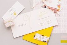 StyleStek | Paper