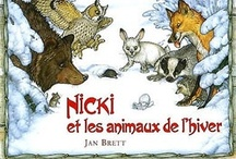 Story Studies / Story Studies: Anything and everything about stories for teaching language skills in a French Immersion primary class