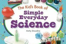 S.T.E.A.M. / Features Science, Technology, Engineering, the Arts and Mathematics