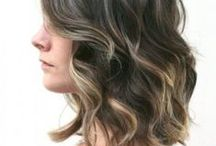 Beauty Hair skin / Beauty Hair style ideas, makeup,skin,