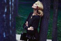 Fashion: Dresses & Skirts / by Lauren Ryker
