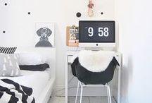 StyleStek | workspace