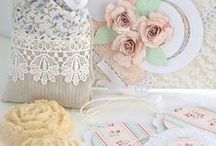 Sewing ideas I