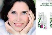GreenStem - Cosmetic Plant / PhytoCellTec™ Argan este un extract de celule stem obţinut din muguri de argan, capabil să protejeze şi să vitalizeze cele mai preţioase celule stem ale pielii. Astfel, matricea dermică este refăcută şi fermitatea pielii este vizibil îmbunătăţită.