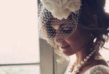 My country wedding :) / Ideas