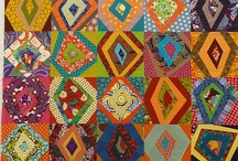 Quilting Likes