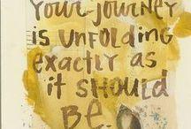 worthwhile words