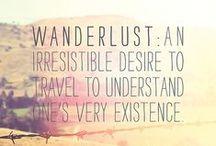 Wisdom. / Quotes that I love.