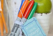 Summer Crafts ☀ June July Aug / Anything related to Summer, not limited to Father's Day, July 4th, and Back to School.