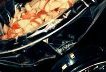 Recipes- Crockpot