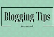 Blogging Tips / Anything to do with blogging. Blogging tips, blogging for money, blogging tutorials, wordpress, work from home, facebook, pinterest, instagram, earn money blogging.