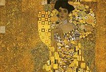 Arte - Gustav Klimt