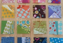 I love quilts! / by Lori Swanson