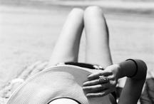 Summertime / by Sarah Appleby