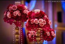 PRETTY FLOWERS / ~ I heart flowers ~ / by green eyes