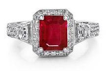 Jewelry / All types of jewelry