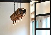 Room Love {interiors} / by Lauren Adele Design