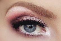 Mary Kay - Eye Glamour
