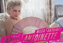 Jessica's Marie Antoinette Wedding