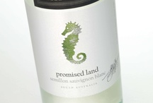 Our New Look Promised Land Range
