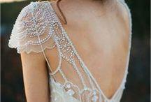 Vestidos de noiva / Vestidos para noivas.