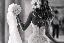 Becca's Beach Wedding / My sister's getting married! / by Amanda Marko