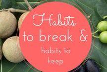 Wellness Tips / Wellness tips