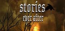 """Ever After / Images which inspired my New Adult paranormal short story about a rogue werewolf and a woman with a powerful secret identity. Read it in the anthology """"Secret Identity"""" by the Debut Collective (Available on Amazon)."""