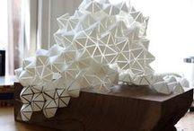 Paper / Paper making/manufacture