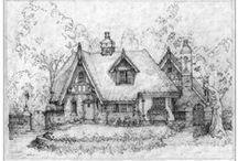 Fertig Häuser