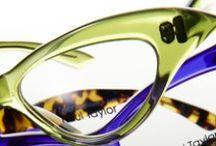 Specs-appeal
