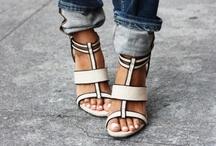 Fashion & Style / by Rachel