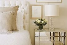 Great Spaces and Decorating / by Carly Hill