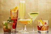 booze / by Jennifer Balice