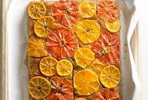 Dessert! / by Jennifer Balice