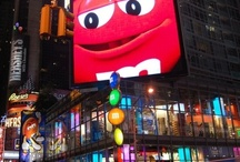 New York City with Children / by Kid Friendly Family Vacations