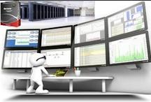 Trading Formación / Ilustraciones de Recursos destinados a promover el conocimiento de los mercados financieros electrónicos (Cursos, Conferencias, Webinarios, Software, Hardware, Libros).