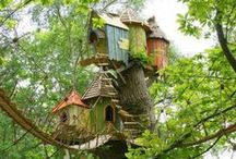 Accommodation with Style /  ✿◕ ‿ ◕✿