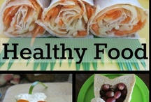 Heal-Thy Foods -Low Carb-Gluten Free / This started out as healthy foods and exercise...but I began to realize that eating healthy and exercising was a way to heal the body, mind and spirit....