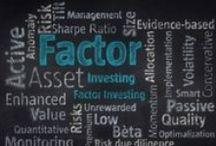 Videoteca / Vídeos Relacionados con la Economía y el Trading en Mercados Financieros.