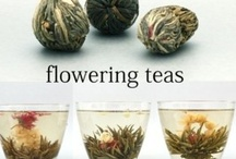 Pots and Cups: The Secret to Special Tea / Love teapots, any shape any color any size... tea does taste better when it is made in a special pot!