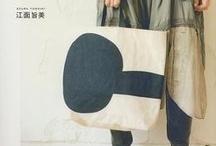 Bags / by Joann Amatyakul