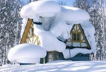 Let it snow=Let it snow