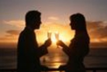 Romantic Valentine's Day Ideas / Find the perfect spot or activity to celebrate with that special someone